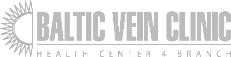 Baltic Vein Clinic